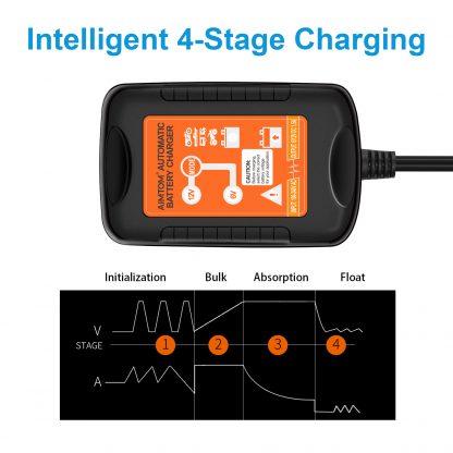 充电电池-1_05