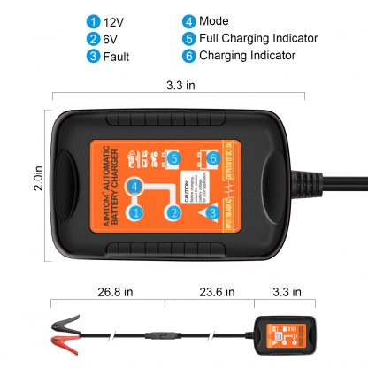 充电电池-1_06